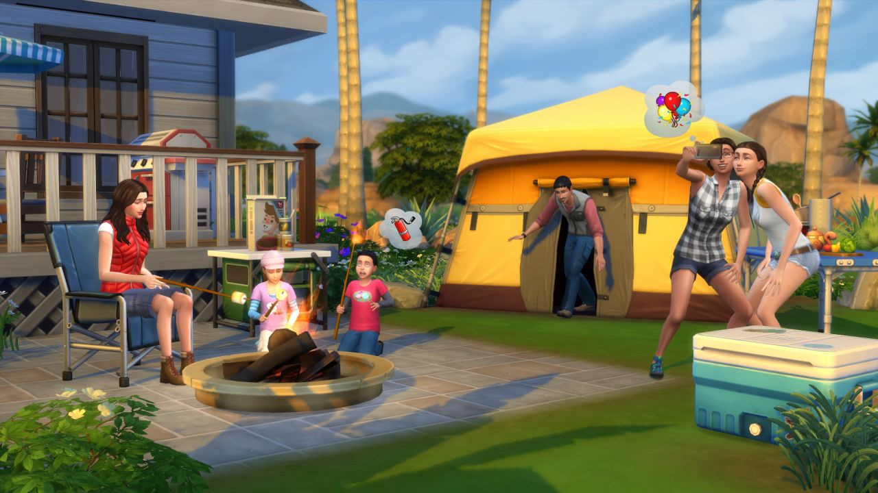 the_sims_4_outdoor-2