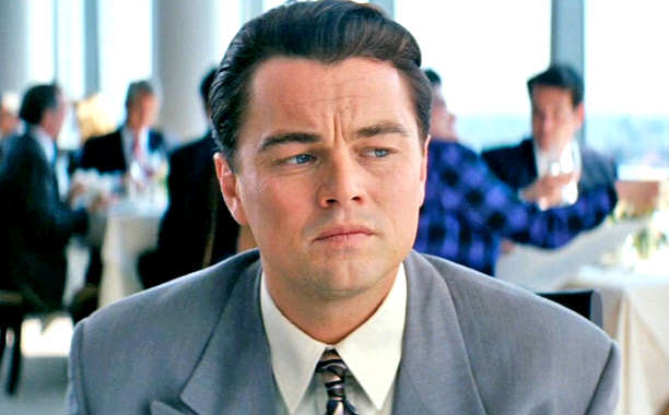 Leonardo DiCaprio To Appear In Court Over $15m Wolf Of Wall Street Lawsuit tumblr mwd8ffyu0p1r7x9c6o1 1280