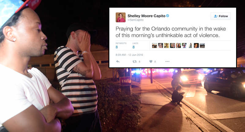 Guy Calls Out Hypocrisy Of These Politicians Tweeting About Orlando tweetFacebookThumbnail 1