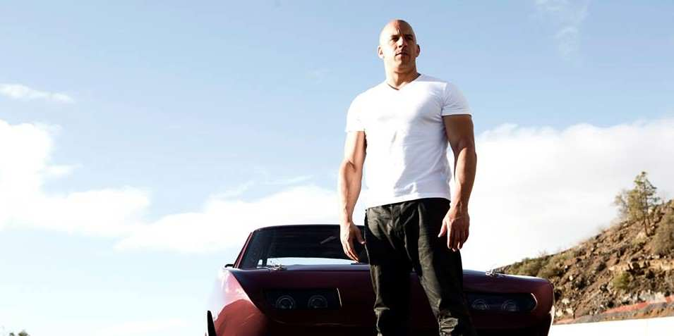 vin-diesel-fast-and-furious-7-e1429900855289
