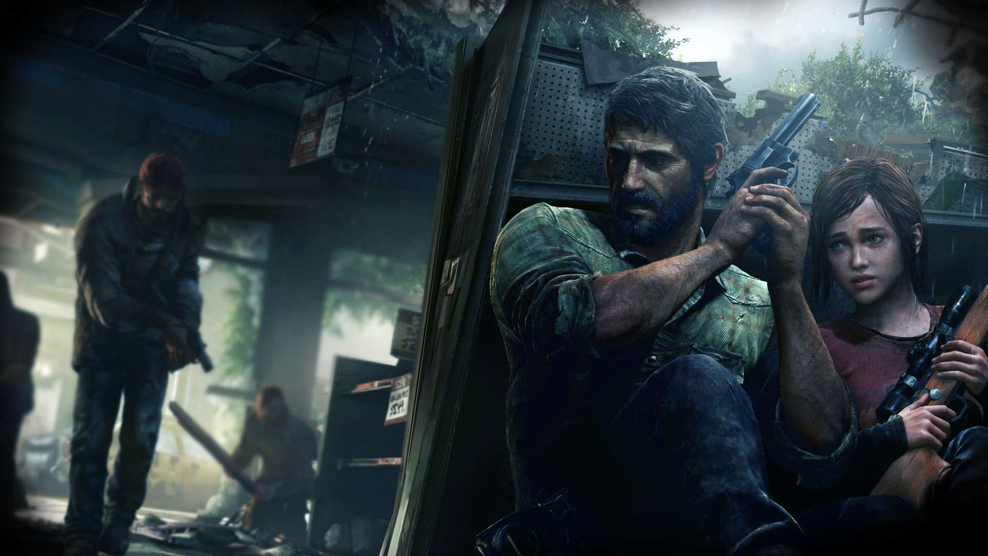 11 Games We Want To See At E3 whsa0lrdy41we0eyhh6m