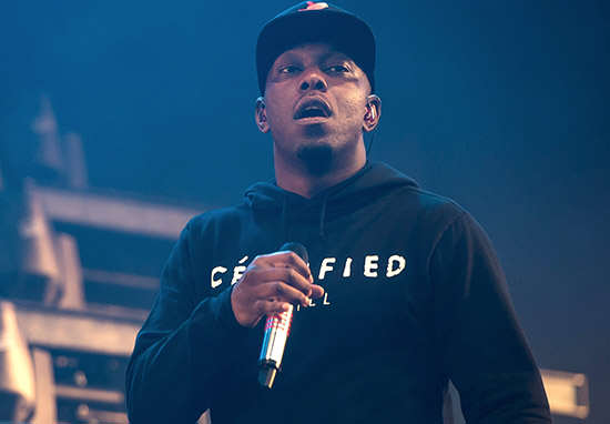 Wiley Says He Was At Fault For Stabbing Of Dizzee Rascal wiley3