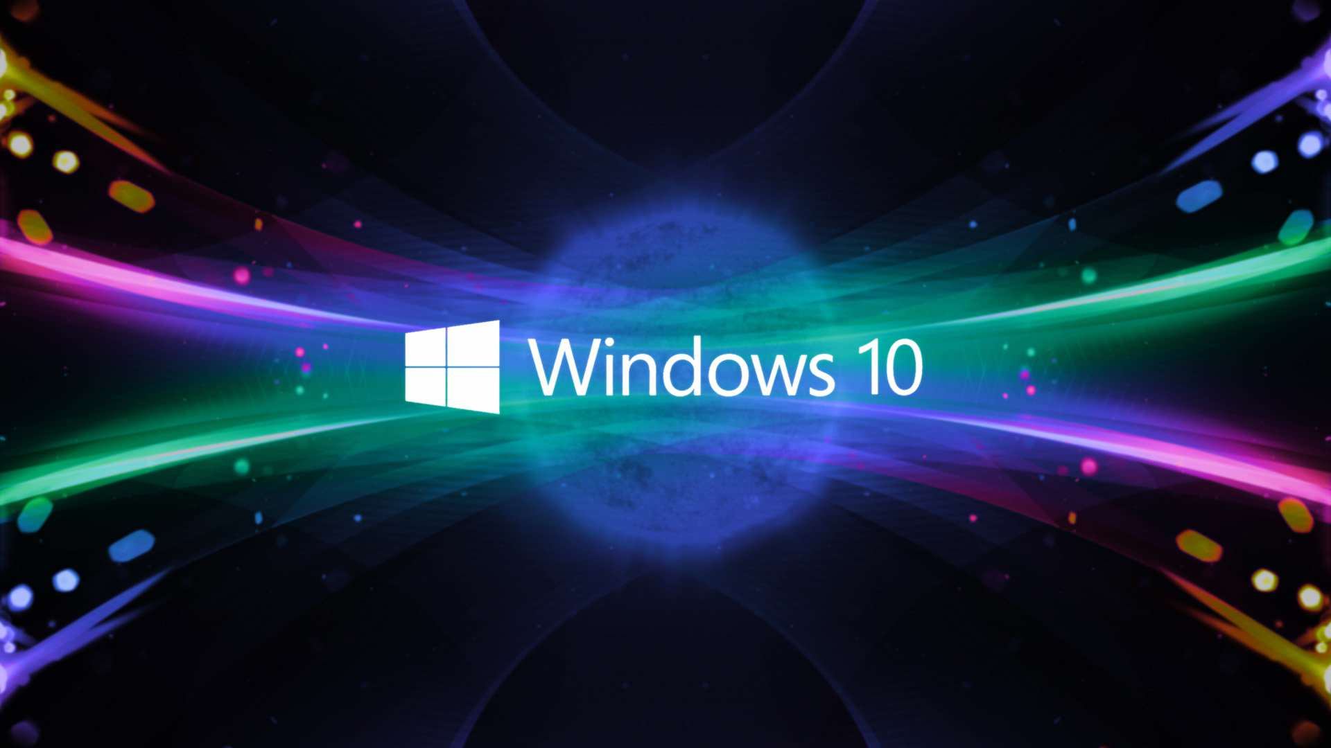 windows_10_logo1