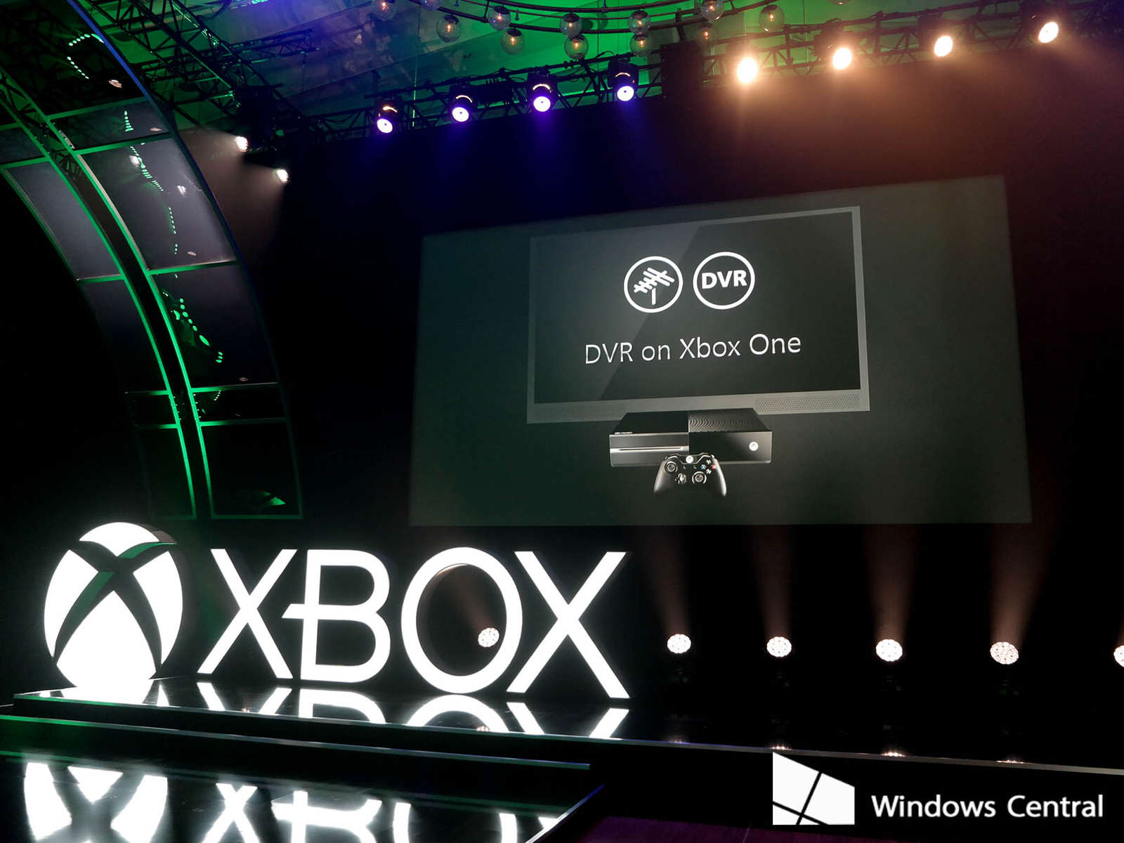 Microsoft Announce Plans For Touted Feature Are On Hold xbox gc 11