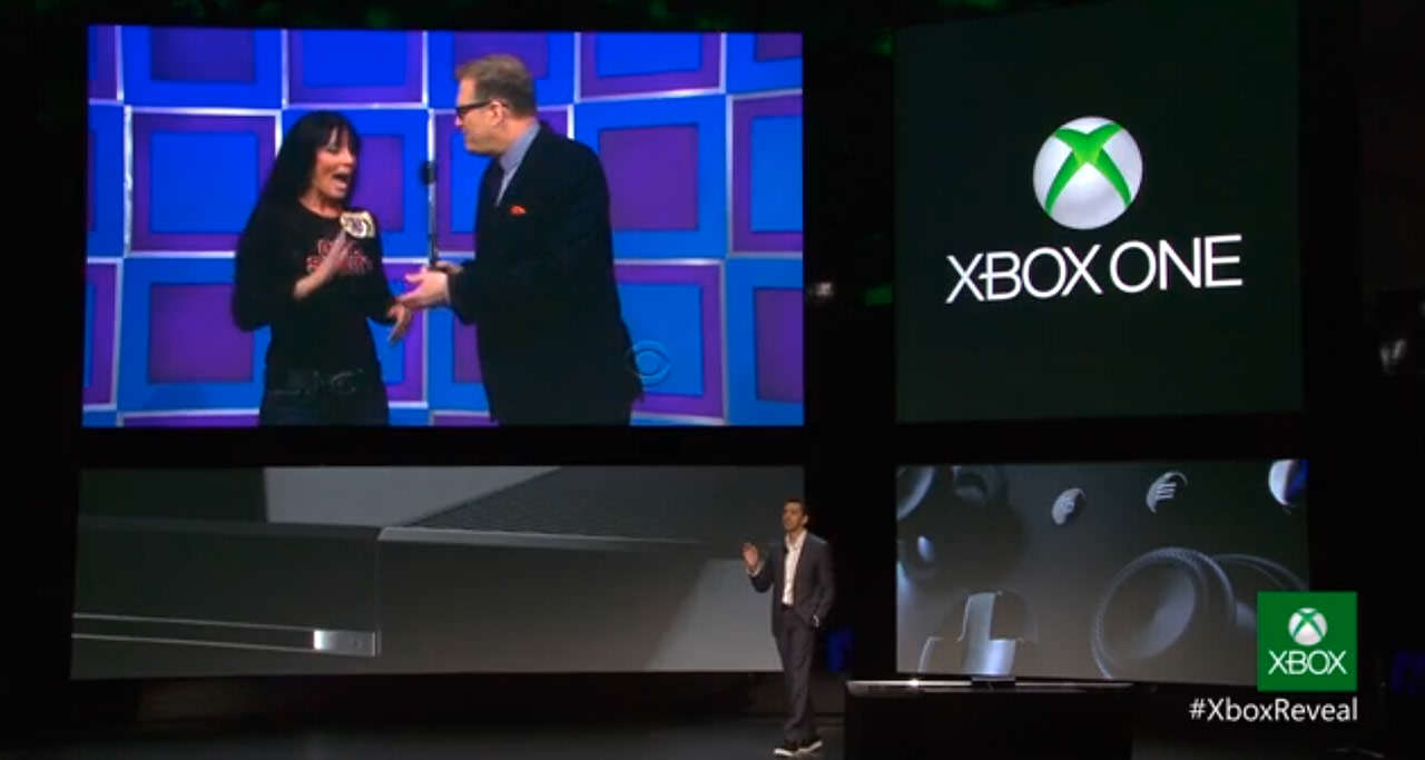 Microsoft Announce Plans For Touted Feature Are On Hold xbox live tv