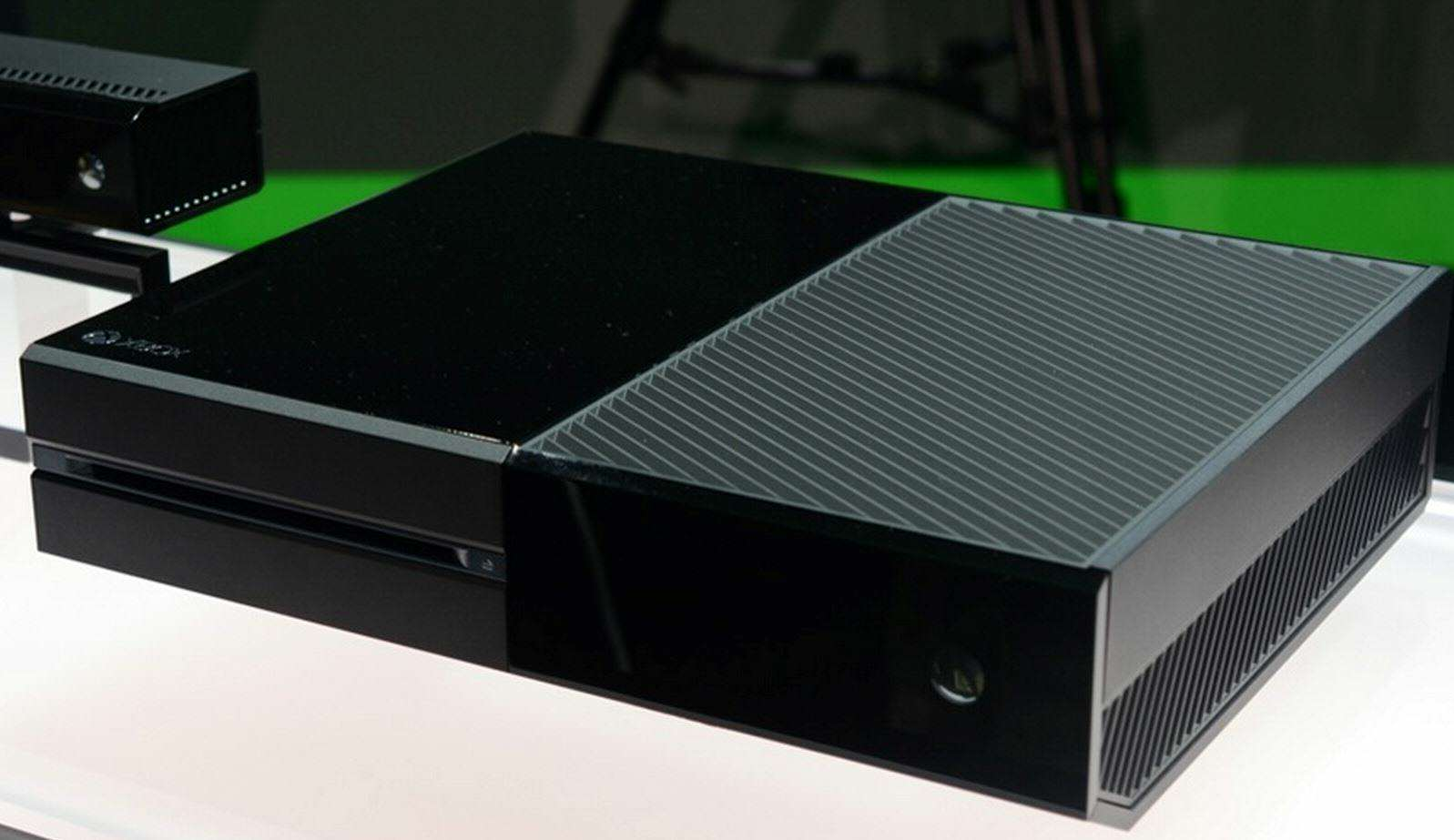 Microsoft Announce Plans For Touted Feature Are On Hold xbox one