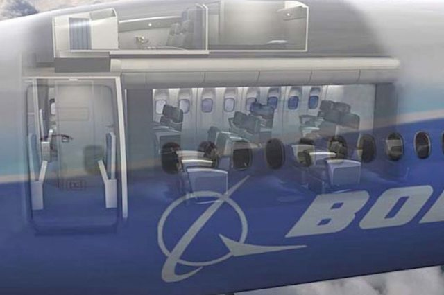 Revealed: The Secret Room On Airplanes Just For Flight Attendants zgtGgPf 640x426