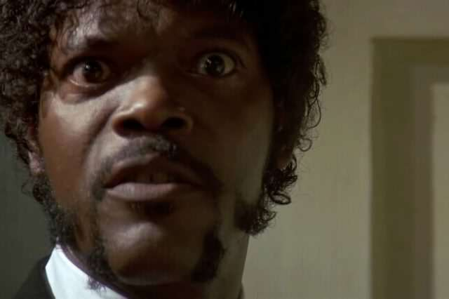 Samuel L. Jackson Reveals How Many More Films Hes Going To Make 1200 640x426