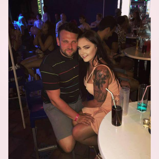 Girl Gets P*ssed In Ayia Napa, Gets F*cking Ridiculous Hip Tattoo 13524411 10207117998134333 2852657728619279252 n 1
