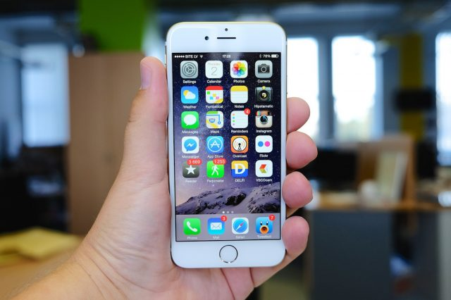 This Is Why You Need To Update Your iPhone Now 15233535047 92220bfab3 b 640x426