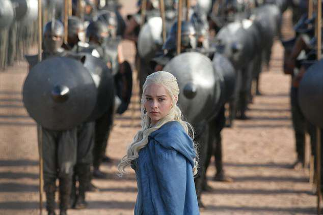 New App Stops Spoilers From Ruining Your Favourite Shows 18F8CCA3000005DC 3678415 image a 1 1467876528895