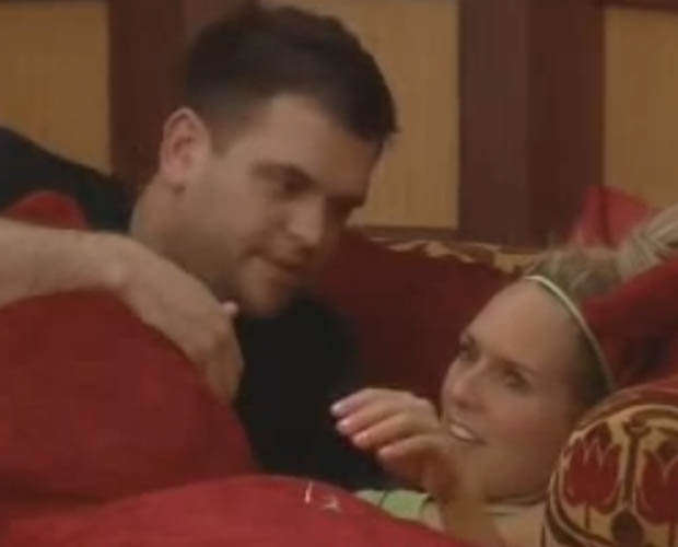 Meet Big Brother Contestants From Around World Who Had Sex For Fame 229727