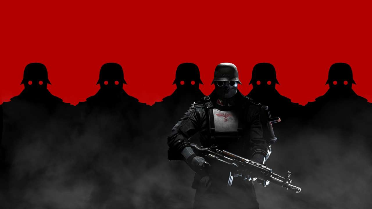 Nine Awesome Videogame Reboots 2534341 wolfenstein the new order 4