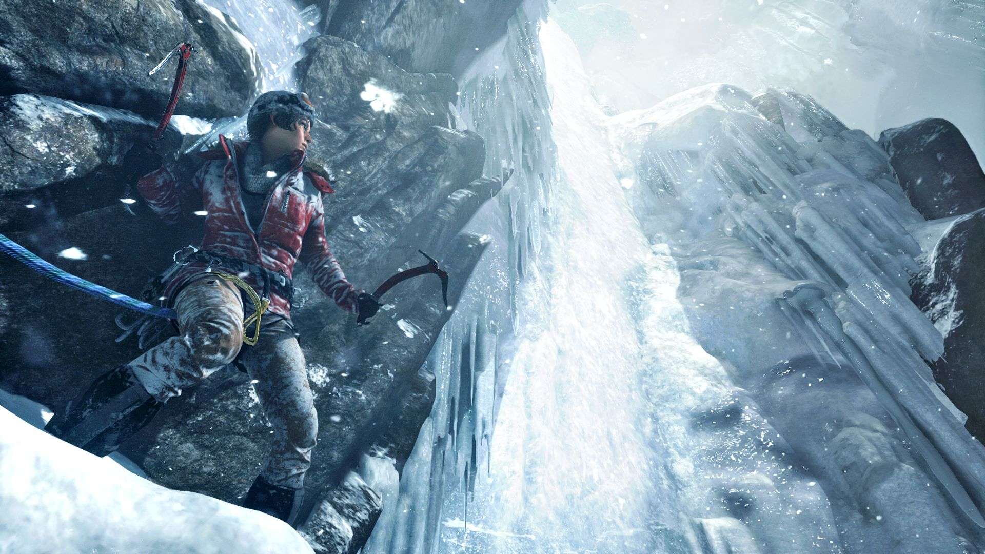 Rise Of The Tomb Raider PS4 Box Art Looks Very Familiar 2809263 1424111573 4 1