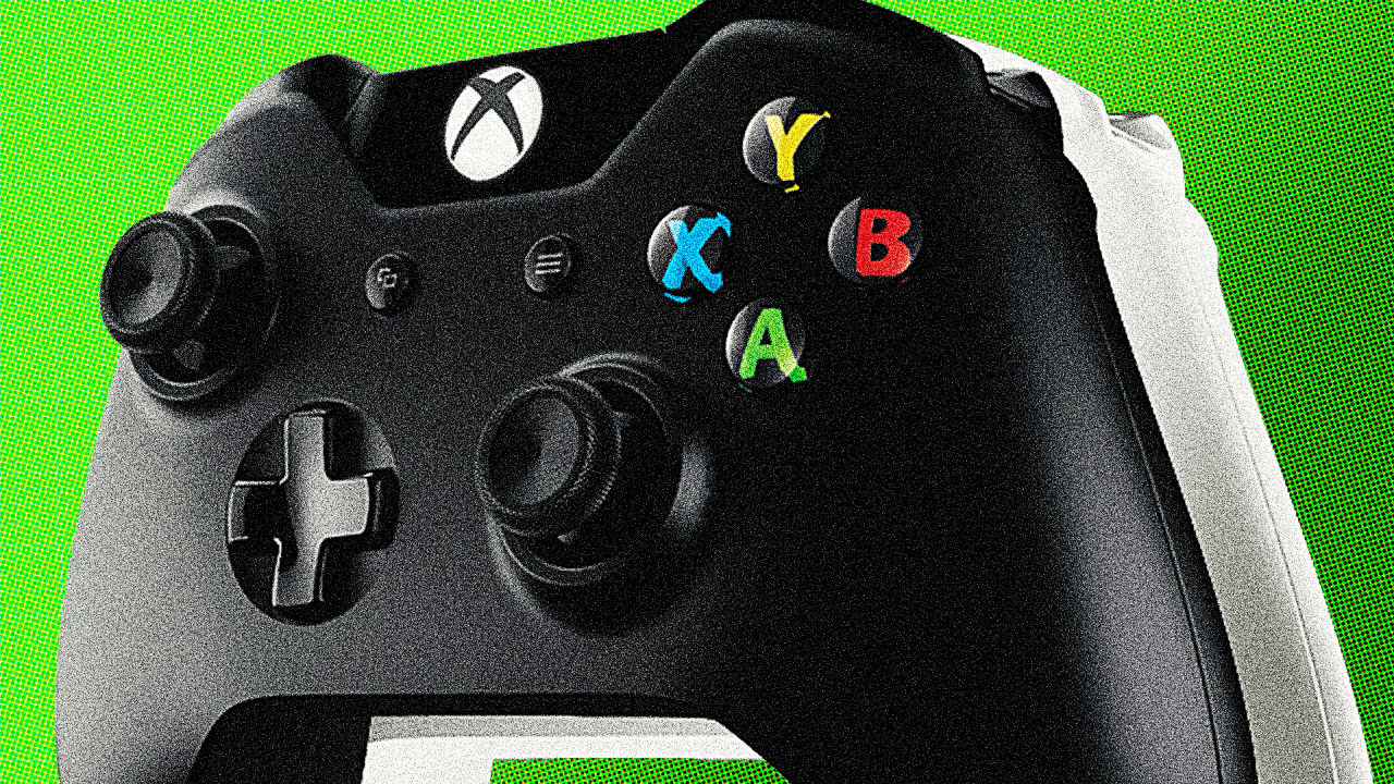 3061081-poster-p-1-xbox-one-s-and-microsoft-new-plans