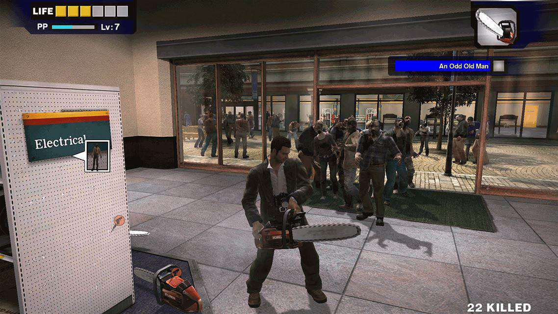 Dead Rising Remasters Get Awesome New Screens 3100233 0675569727 image