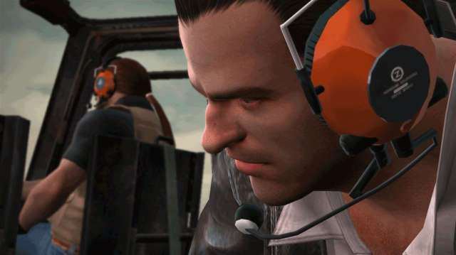 Dead Rising Remasters Get Awesome New Screens 3100234 2381108374 image