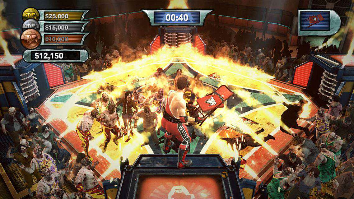 Dead Rising Remasters Get Awesome New Screens 3100235 0221286985 image