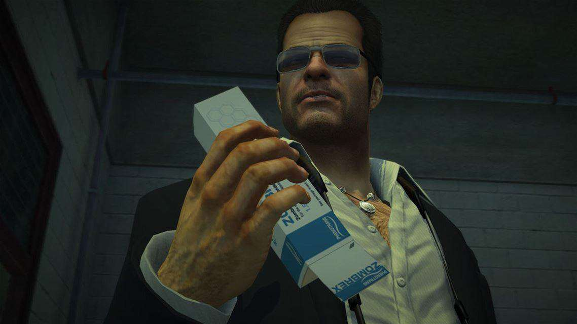 Dead Rising Remasters Get Awesome New Screens 3100237 4294048361 image