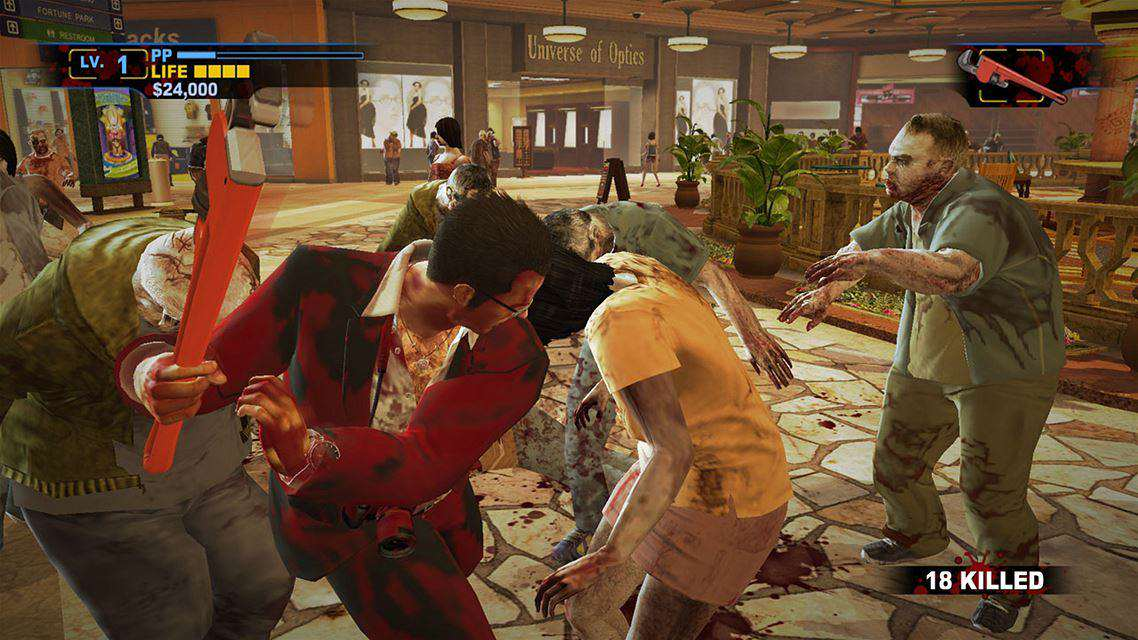Dead Rising Remasters Get Awesome New Screens 3100239 9804887008 image