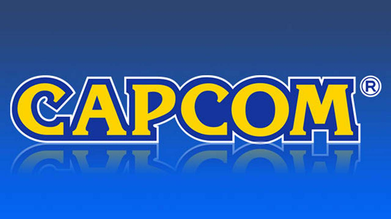 Capcom Reports Financial Loss, Pins Hopes On One Franchise 3101579 8960058284 Capco