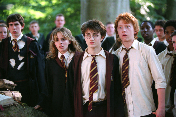 There Could Be Another Harry Potter Movie After All 3creaturesclass