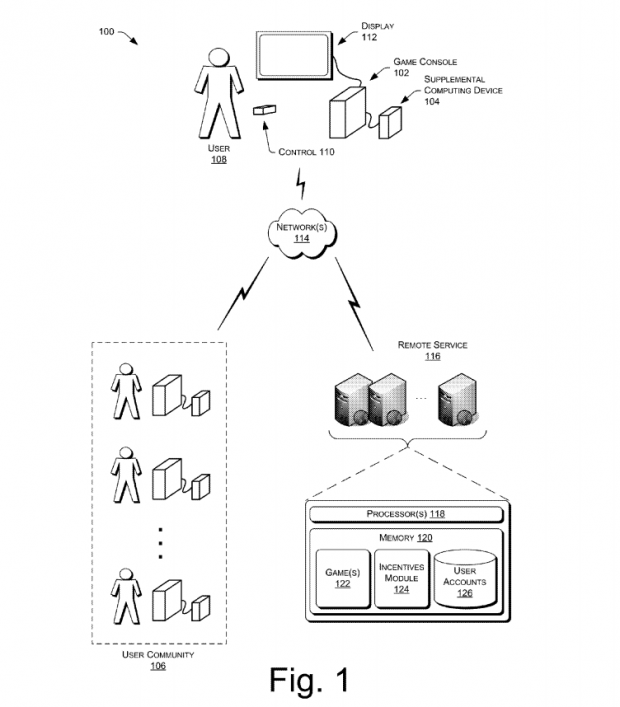 53167_61_nintendo-successfully-patents-external-console-upgrade-box