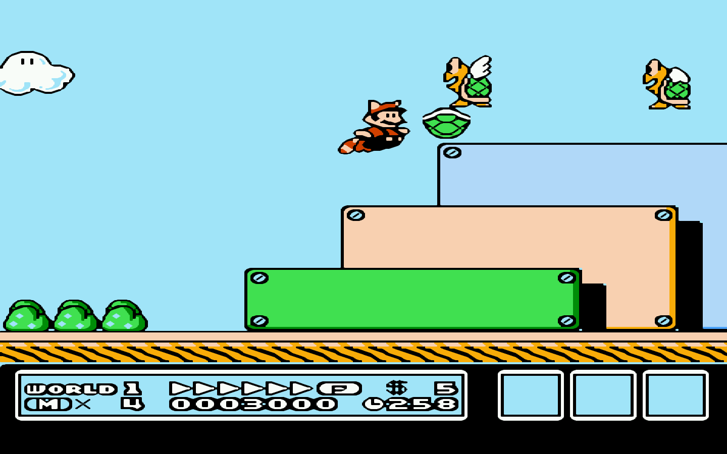 57091-Super_Mario_Bros._3_(USA)_(Rev_A)-3
