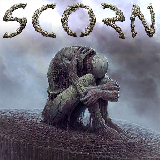 Scorn Looks Like A Truly Terrifying Horror Experience 709630328 preview HEADERGL2