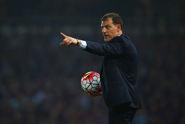 Bilic Getty