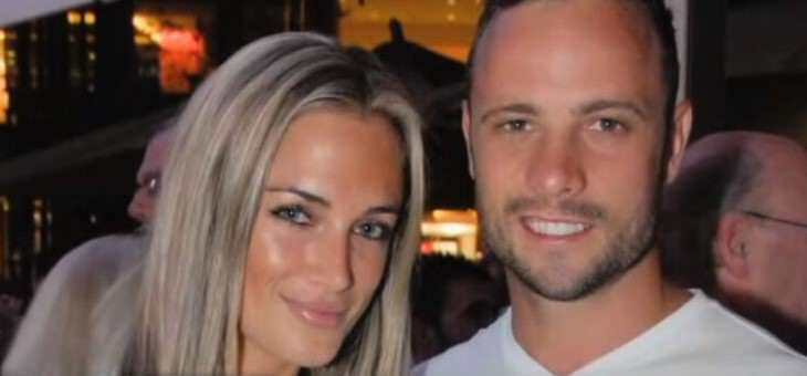 Oscar Pistorius Likely To Receive Shockingly Brief Sentence For Murder Capture 4