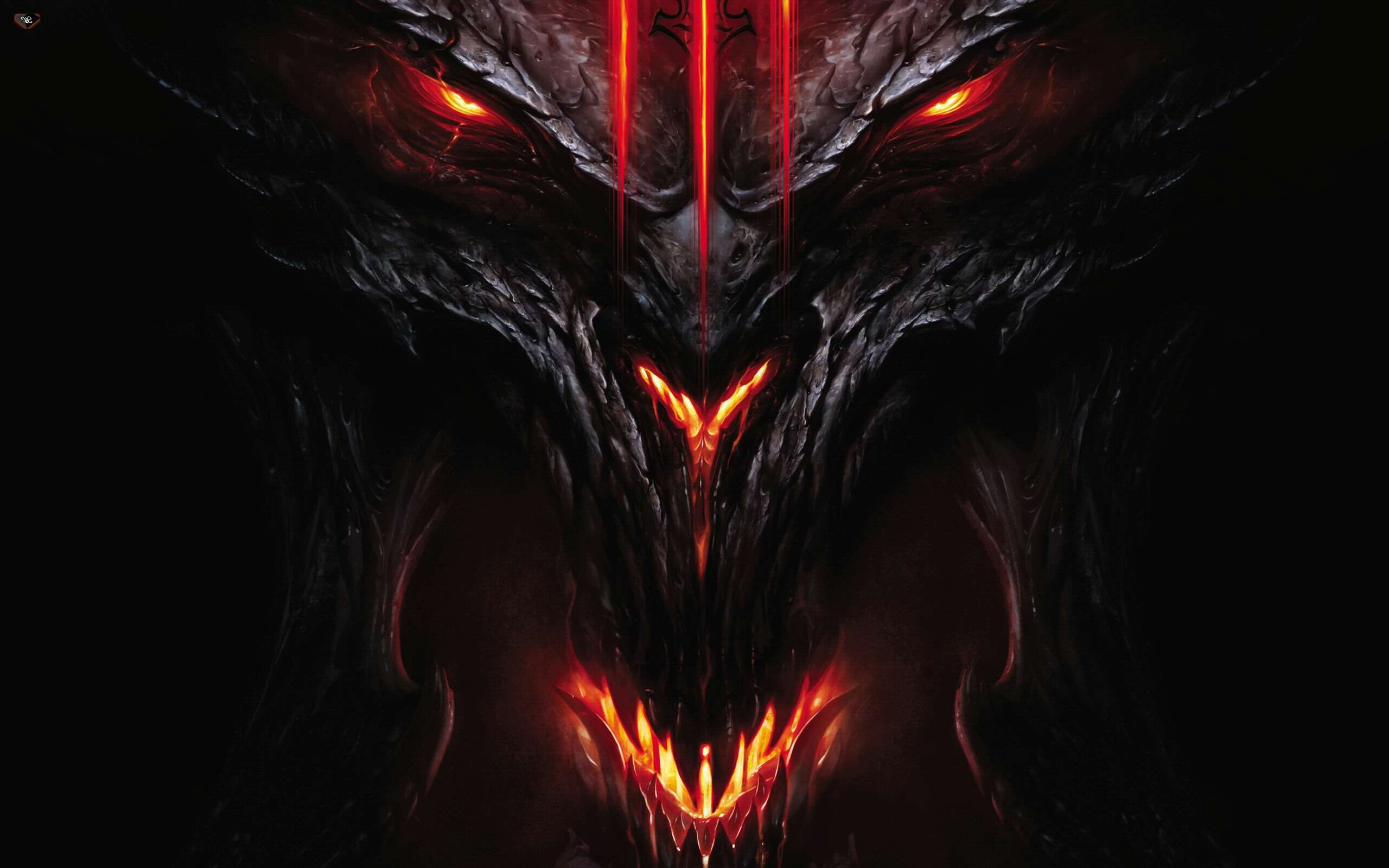 Blizzard Is Currently Hiring For A New Diablo Diablo