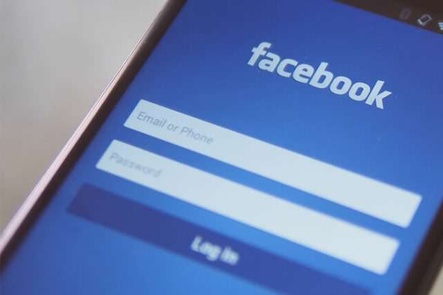 These 10 Apps Are Killing Your Battery   Android Edition Facebook para Android 640x426