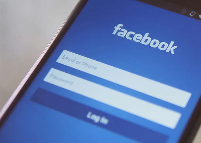 This Page Shows You Everyone Who Has Ignored Your Friend Request Facebook para Android