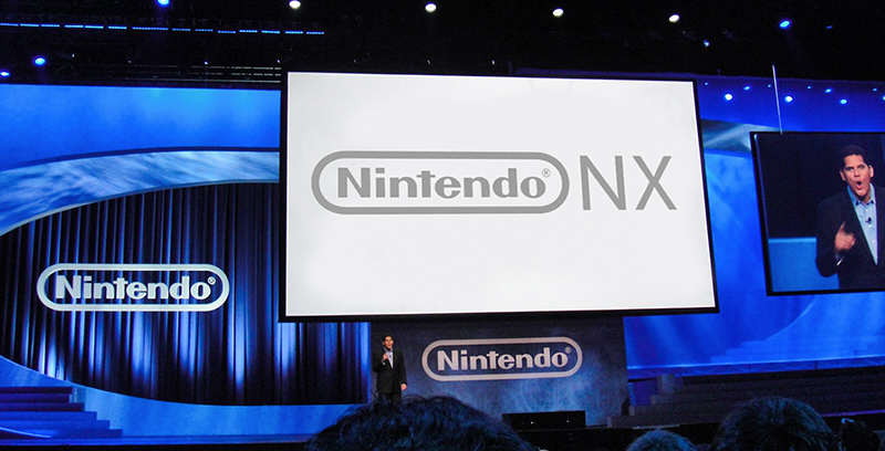 New Nintendo Patent Reveals More About The NX FacebookThumbnail 140