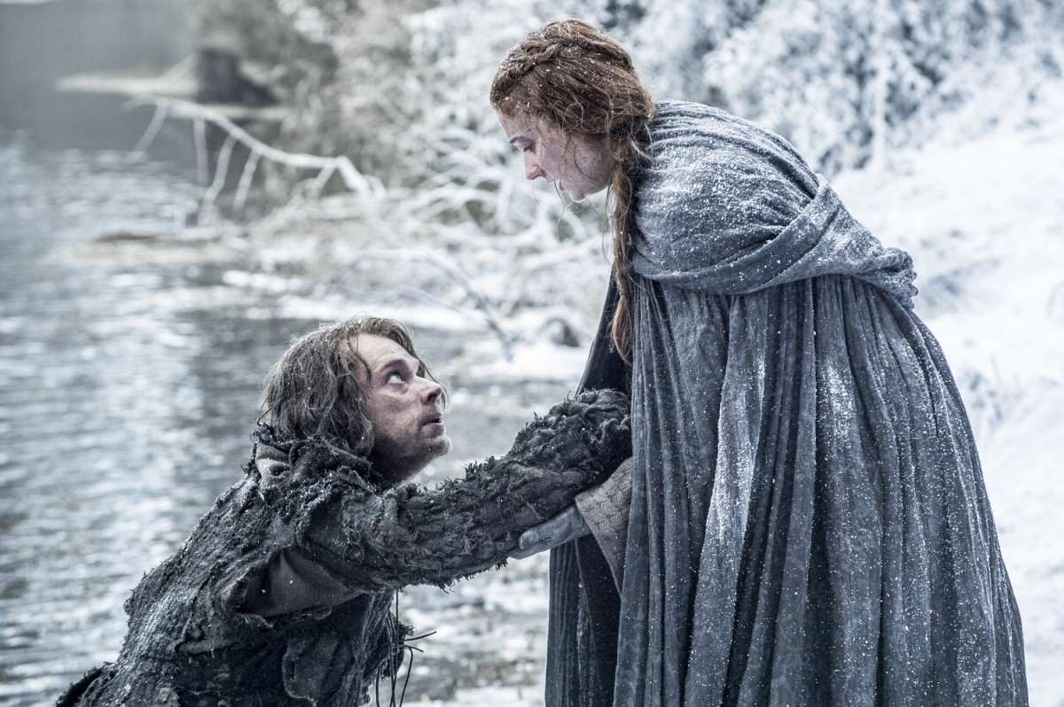 HBO Just Dropped Devastating News For Game Of Thrones Fans Game of Thrones Season 6 00005 1200x798