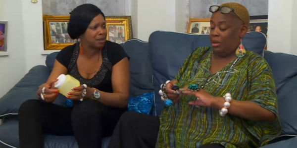 This Is What The Stars Of Gogglebox Actually Do For A Living Gbox vaseline