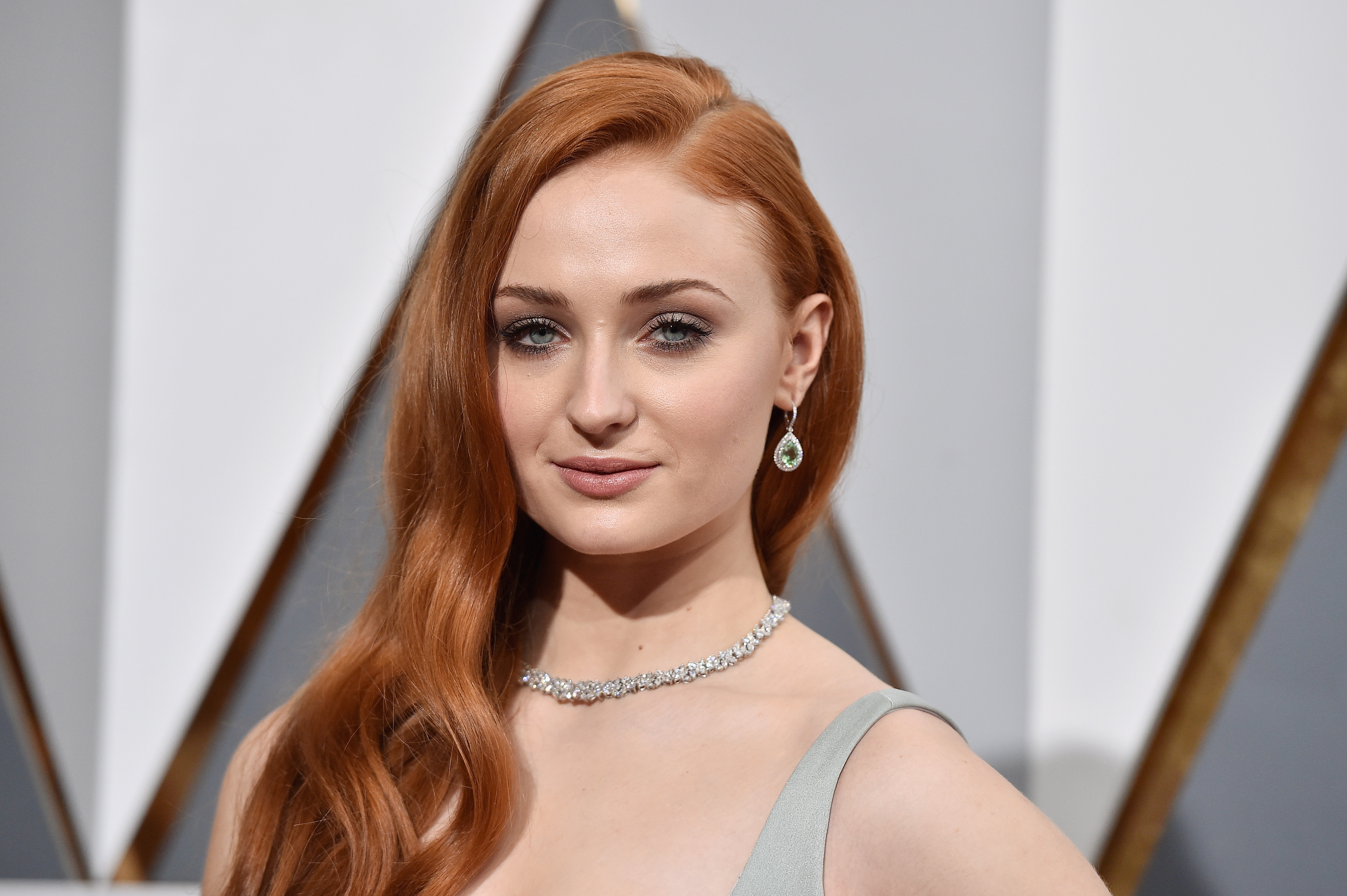 Could Next Season Of Game Of Thrones See Stark Incest? GettyImages 512949342