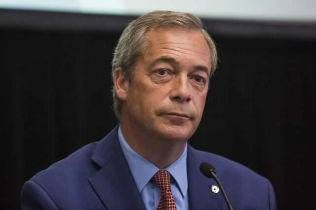 Heres Who Could Replace Nigel Farage As The Leader Of UKIP GettyImages 544779594 640x426
