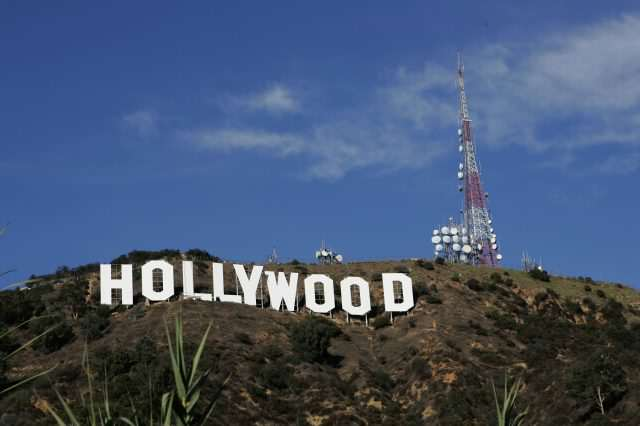 Meet The Man Who Covered Up Hollywoods Darkest Secrets And Scandals GettyImages 56341833 640x426