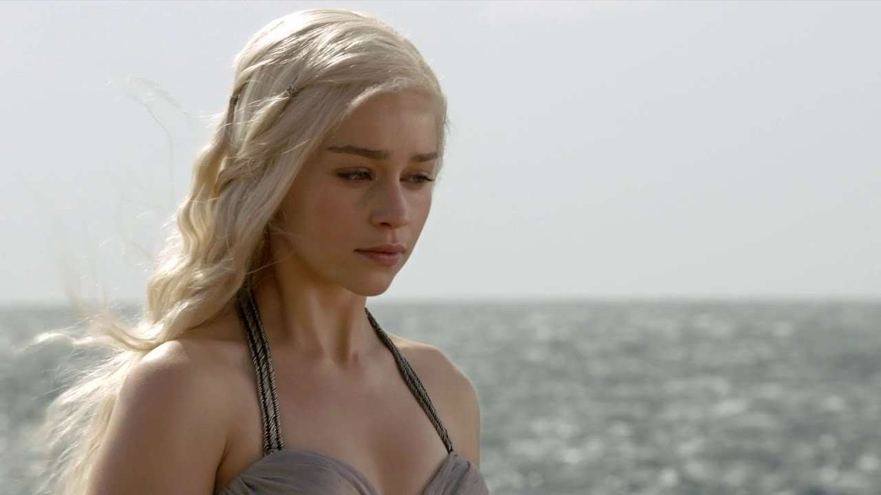 HBO Just Confirmed Our Worst Fears About Game Of Thrones HBO