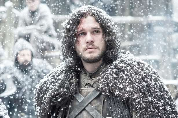 New App Stops Spoilers From Ruining Your Favourite Shows Jon Snow main 1