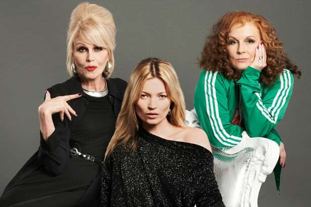 Kate-Moss-will-die-on-the-big-screen-in-the-new-Absolutely-Fabulous-movie