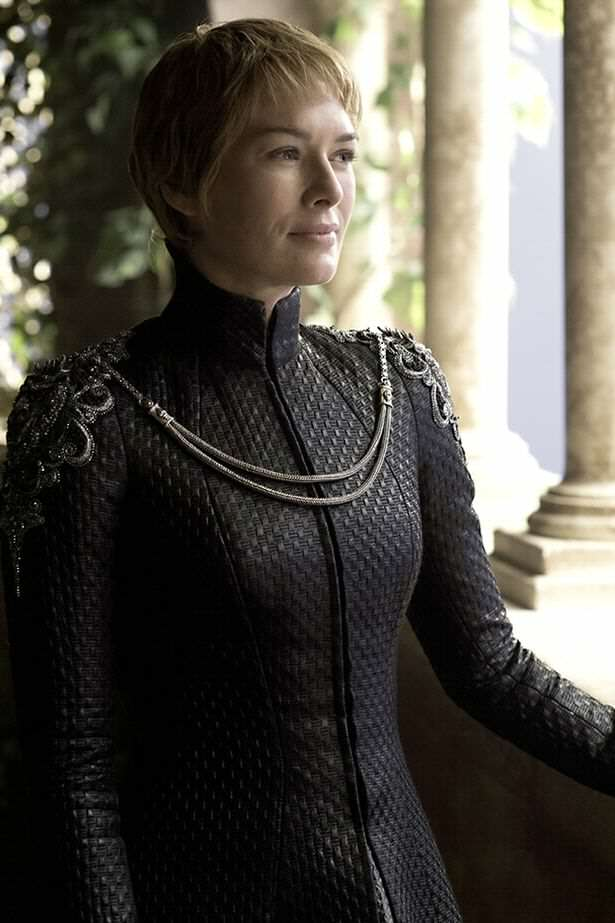 HBO Just Confirmed Our Worst Fears About Game Of Thrones Lena Headey as Cersai Lannister in Game of Thrones