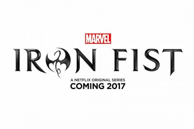 Marvel-Iron-Fist-Netflix-Logo