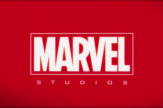 Marvel Released A Sh*t Tonne Of New Trailers And Teasers Marvel Studios 2013 Logo 640x426