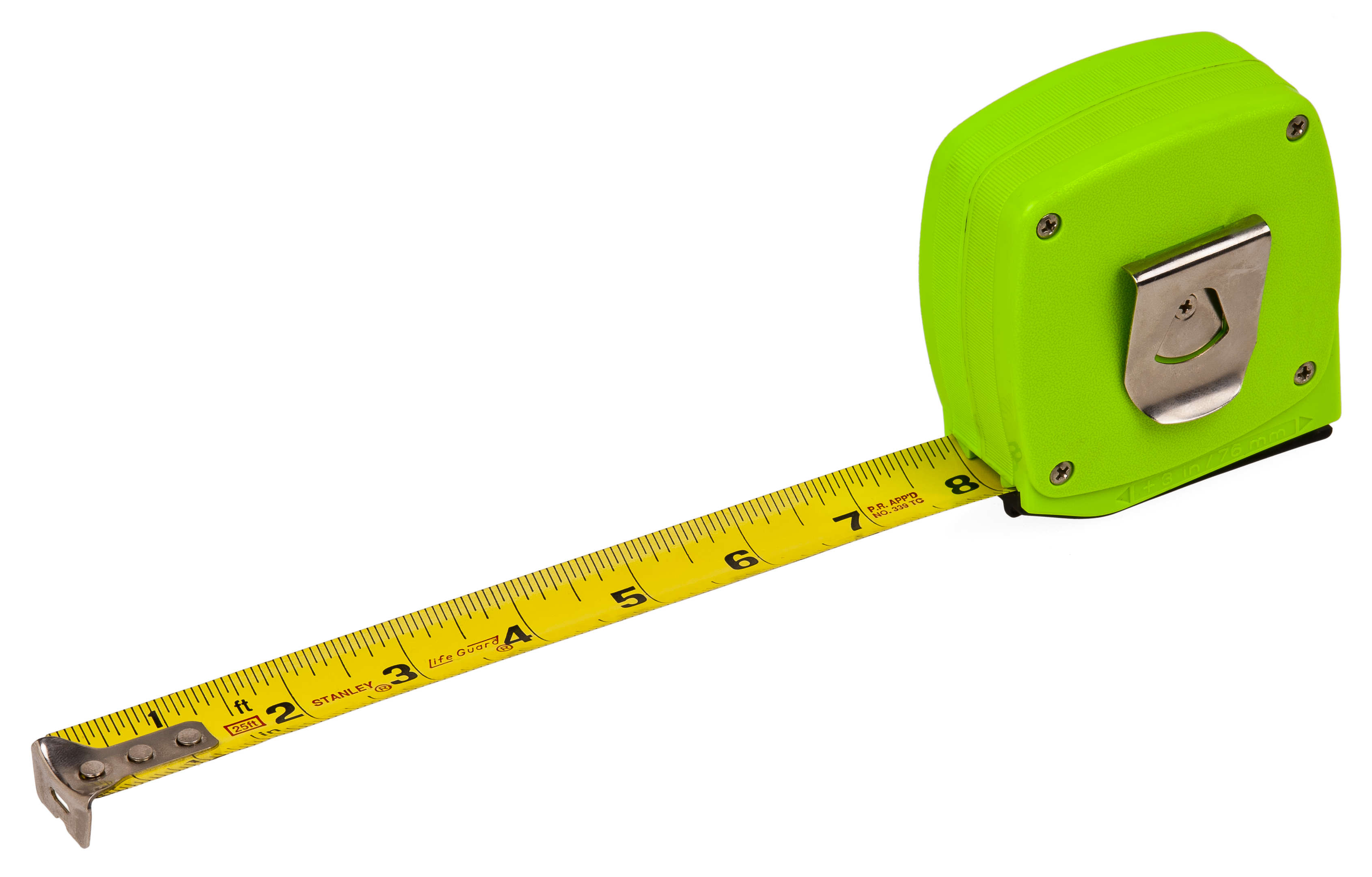 Man With Micropenis Reveals Secret Tips For Pleasuring Women Measuring tape
