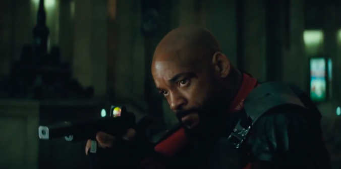 Will Smith Joined Suicide Squad For This Unexpected Reason Screen Shot 2016 07 12 at 11.46.11