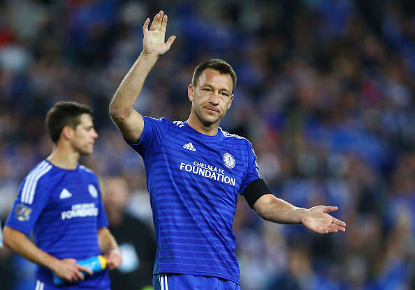 Apparently Theres A New Most Hated Team In The Premier League Terry Getty