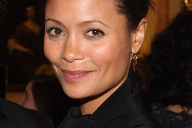 Actress Opens Up About Horrific Sexual Abuse At Hands Of Director Thandie Newton 2 2010 640x426